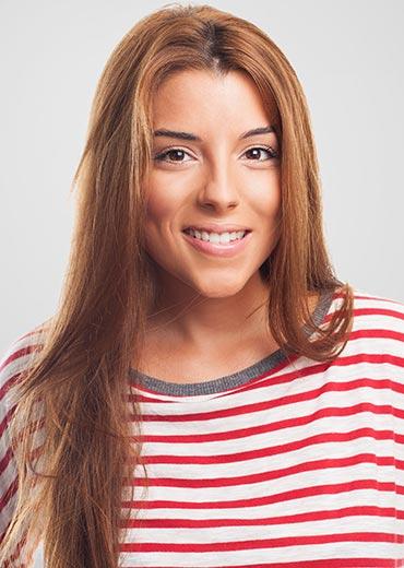 Jennie McBride