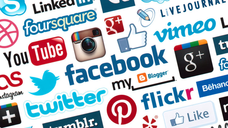Best Social Media Platforms for Start-up Businesses